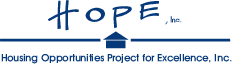 HOPE, Inc – We fight housing discrimination in Florida's Miami-Dade and Broward Counties